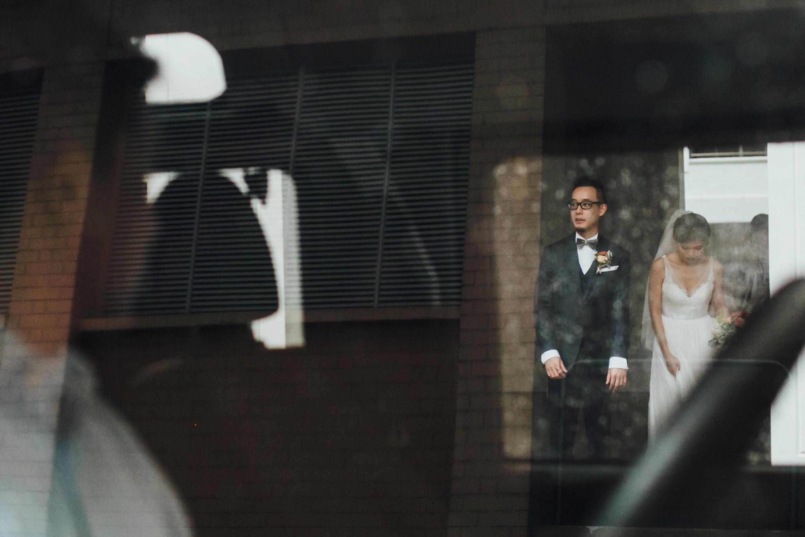 Samuel Goh Photography - Edric + Xuezhen-140