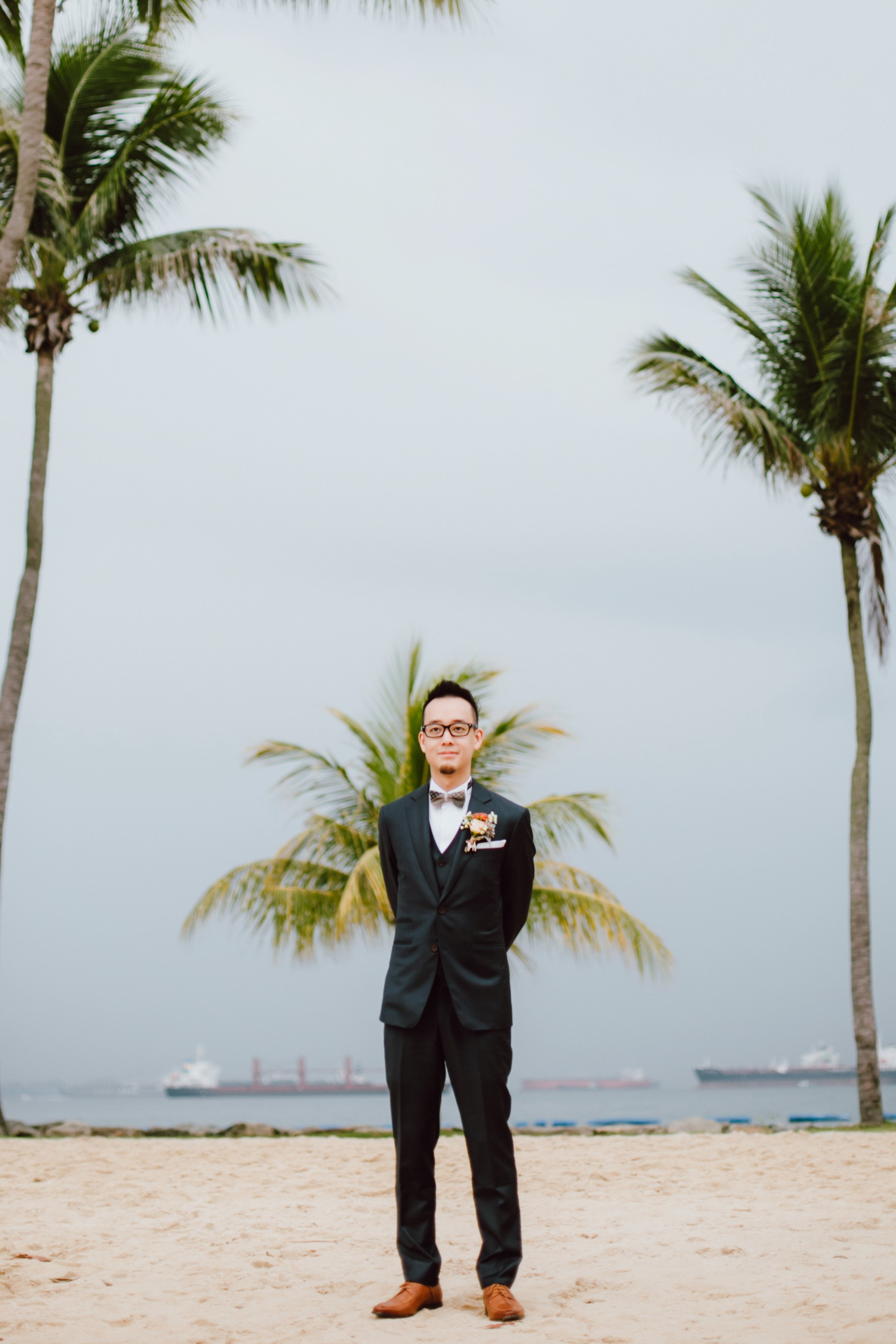 Samuel Goh Photography - Edric + Xuezhen-174