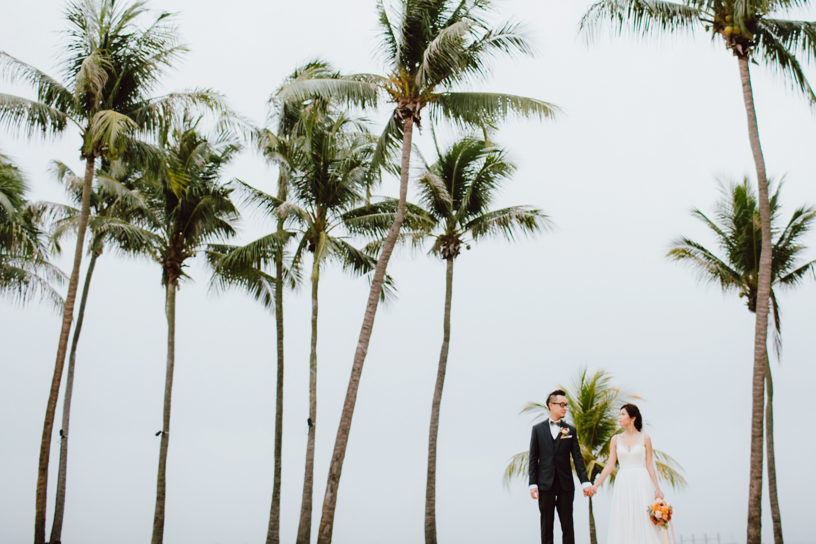 Samuel Goh Photography - Edric + Xuezhen-190