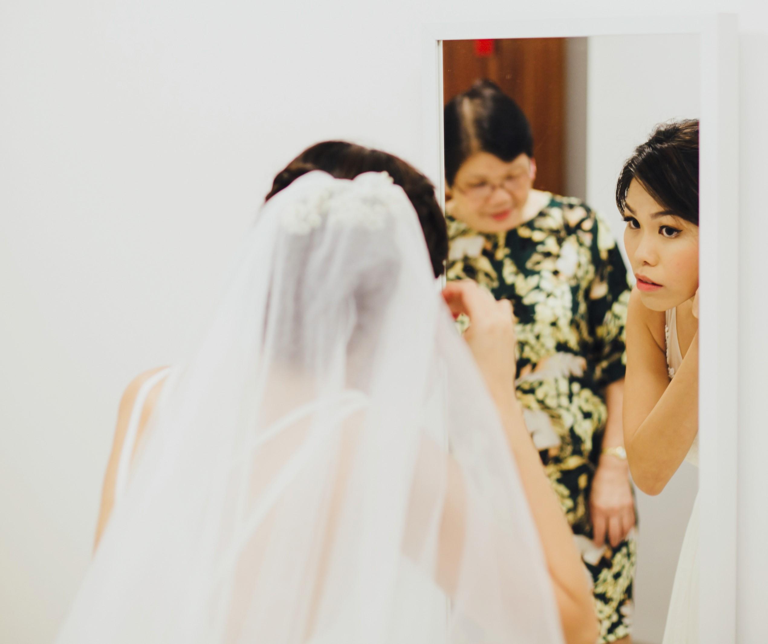 Samuel Goh Photography - Edric + Xuezhen-45