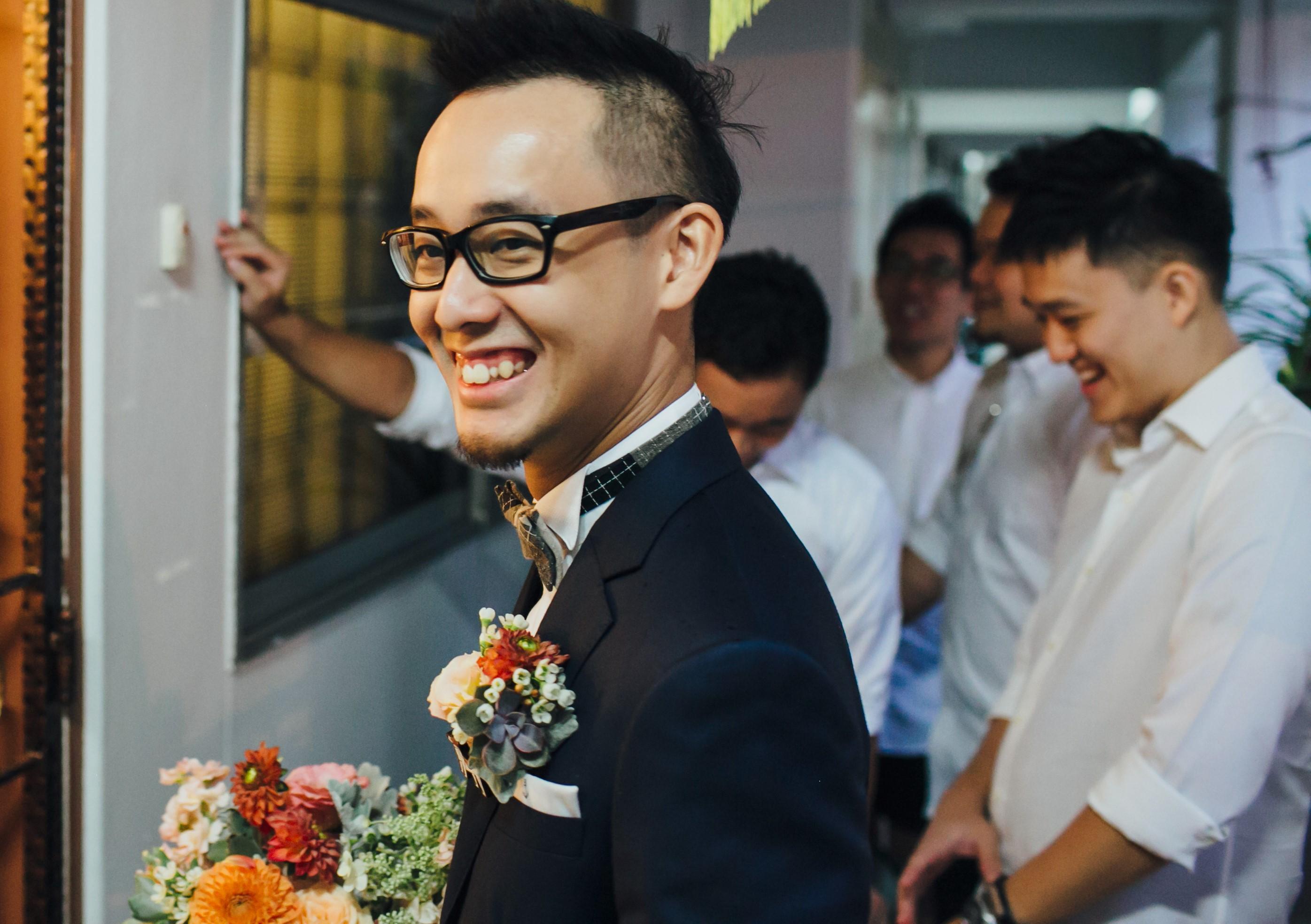 Samuel Goh Photography - Edric + Xuezhen-92