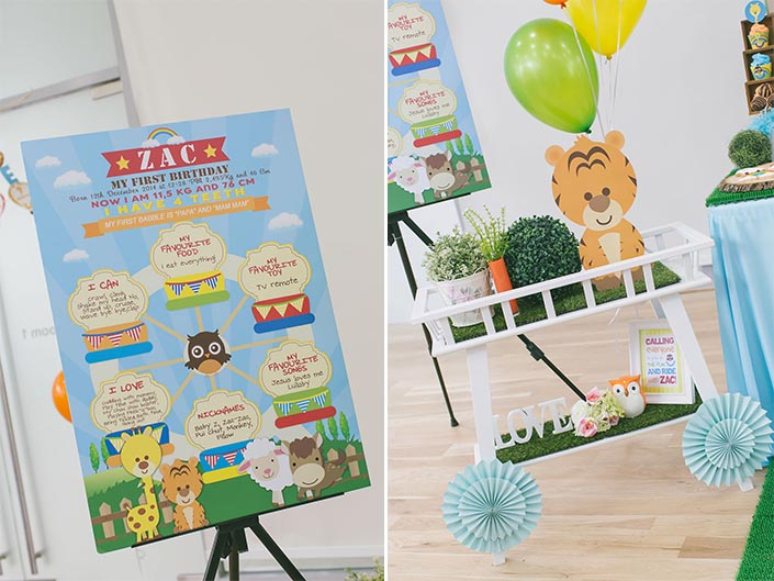 Sweet-Happy-Baby-Animals-themed-1-year-old-Birthday-Party-Photography-03
