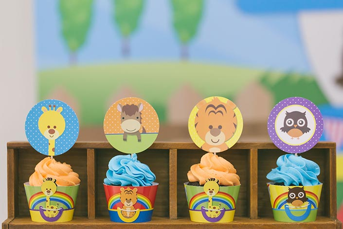 Sweet-Happy-Baby-Animals-themed-1-year-old-Birthday-Party-Photography-07