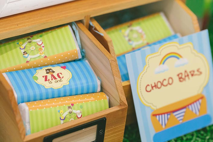 Sweet-Happy-Baby-Animals-themed-1-year-old-Birthday-Party-Photography-08