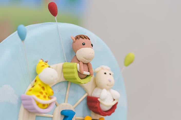 Sweet-Happy-Baby-Animals-themed-1-year-old-Birthday-Party-Photography-11