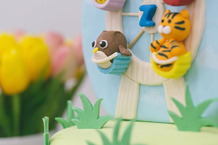 Sweet-Happy-Baby-Animals-themed-1-year-old-Birthday-Party-Photography-12