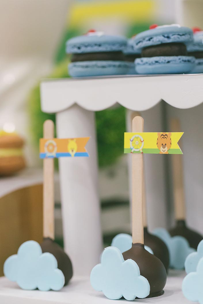 Sweet-Happy-Baby-Animals-themed-1-year-old-Birthday-Party-Photography-17
