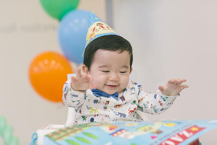 Sweet-Happy-Baby-Animals-themed-1-year-old-Birthday-Party-Photography-31