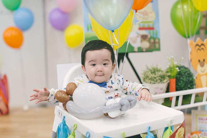 Sweet-Happy-Baby-Animals-themed-1-year-old-Birthday-Party-Photography-37