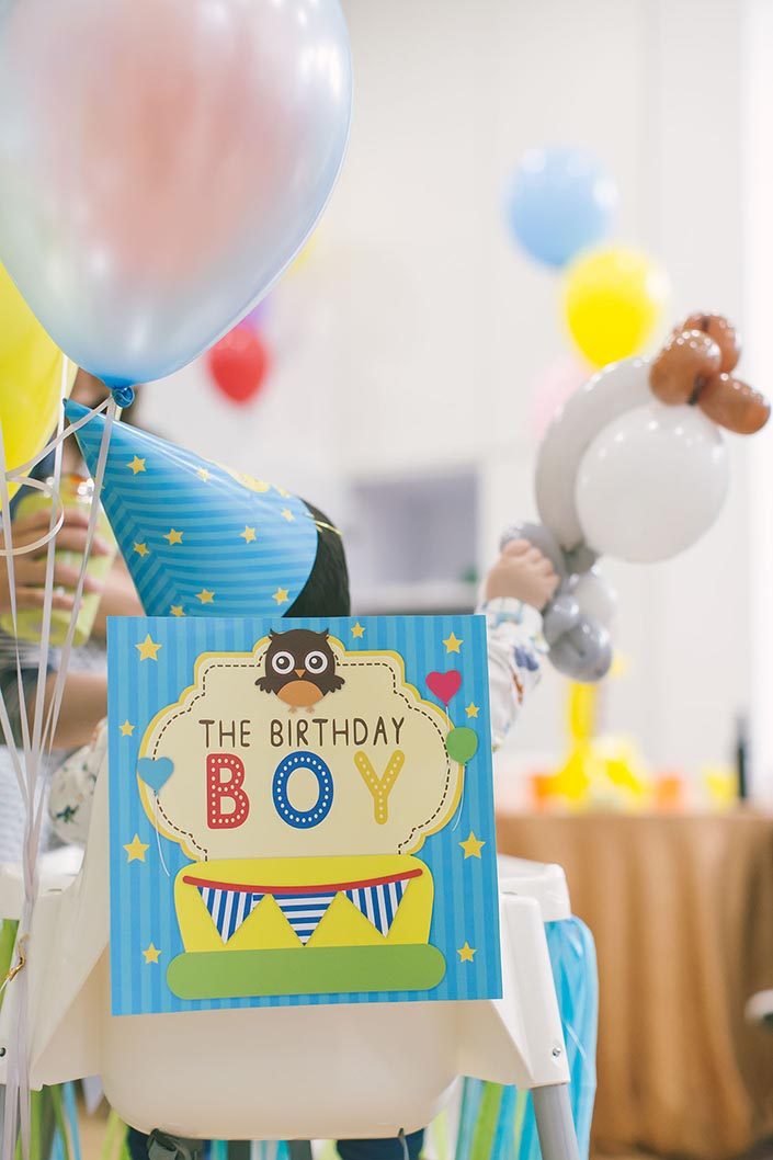 Sweet-Happy-Baby-Animals-themed-1-year-old-Birthday-Party-Photography-38