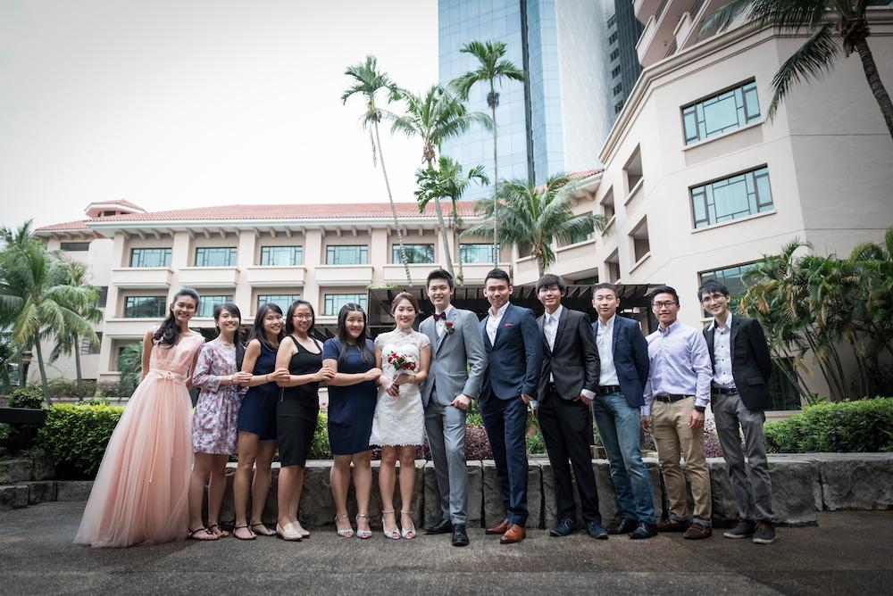 Edwin & Felicia's Wedding15