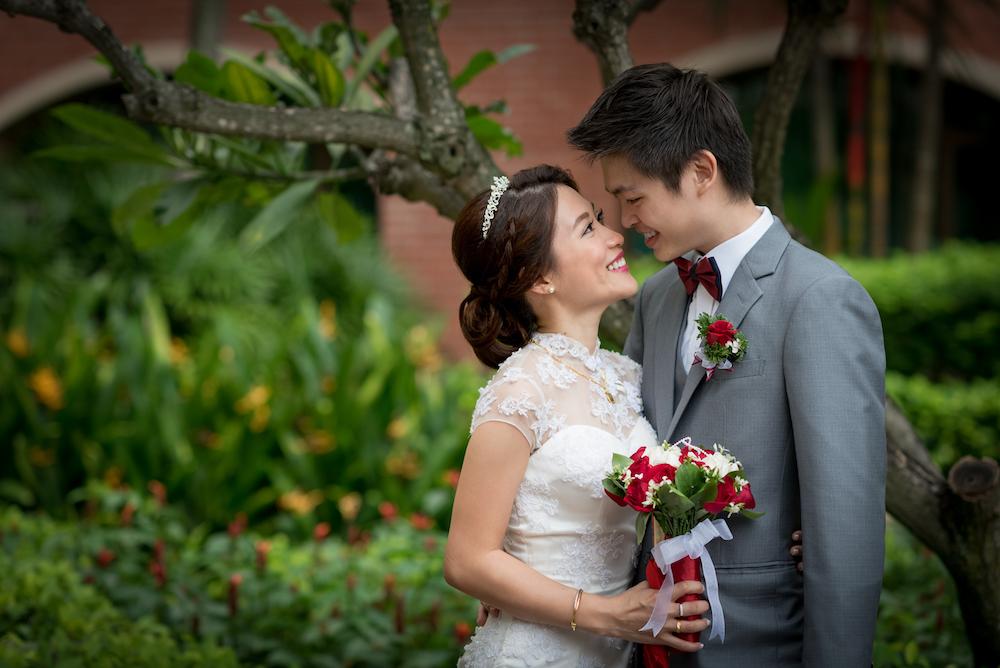 Edwin & Felicia's Wedding16