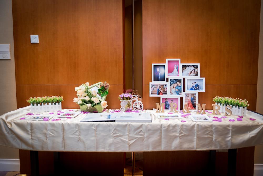 Edwin & Felicia's Wedding17