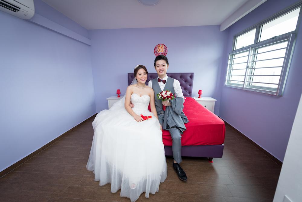 Edwin & Felicia's Wedding25