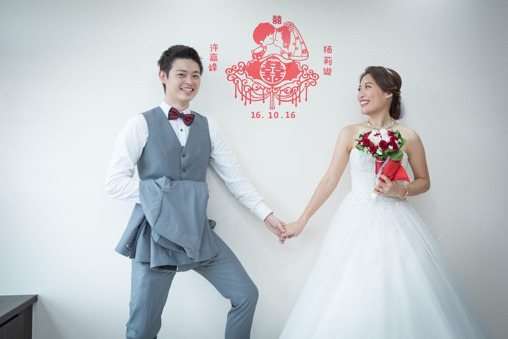Edwin & Felicia's Wedding26