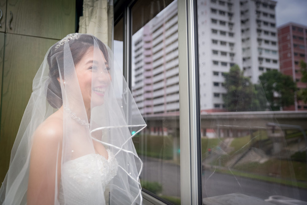 Edwin & Felicia's Wedding5