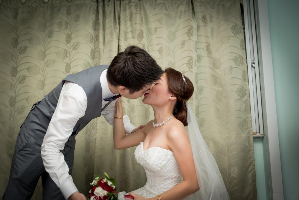 Edwin & Felicia's Wedding8