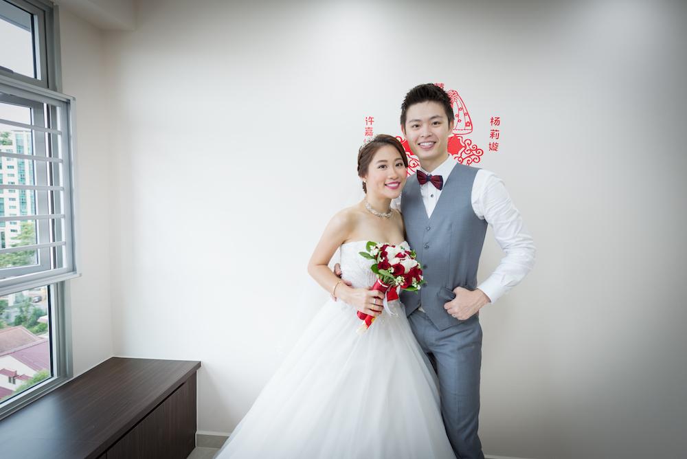 Edwin & Felicia's Wedding9