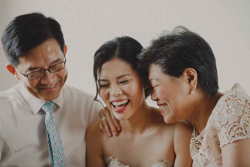 Jiayu & David's Wedding 3