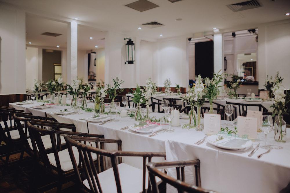 Jobyna & Rafael's Wedding (Tinydot Photography) 1