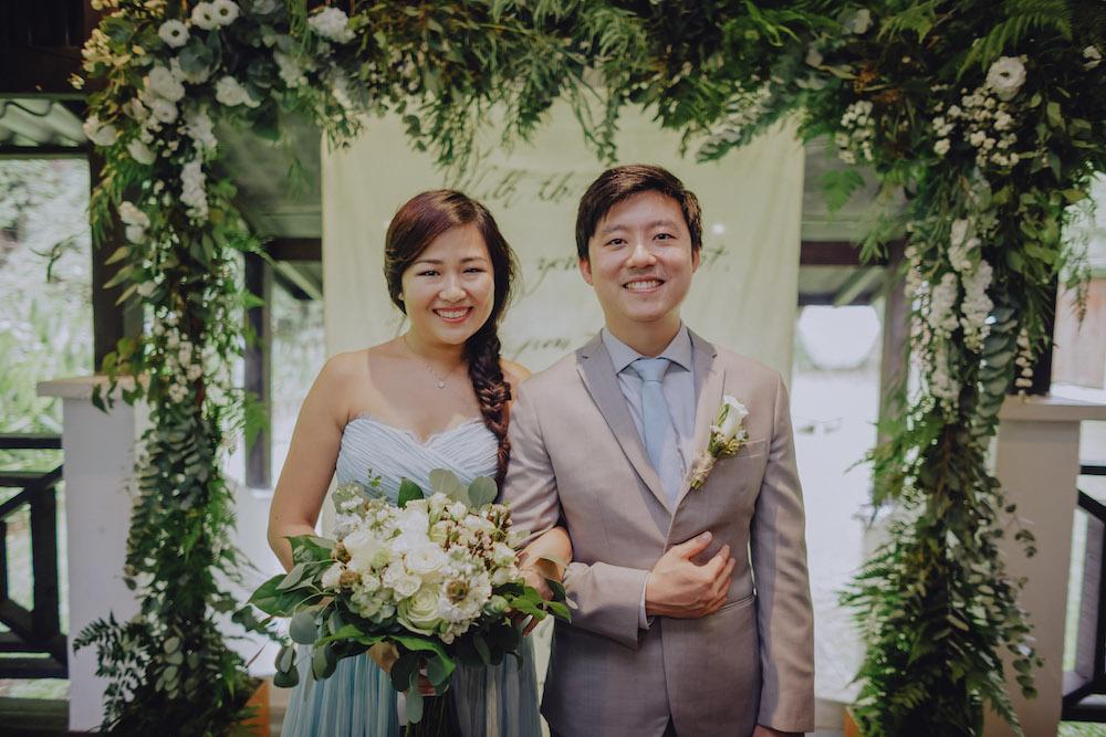 Jobyna & Rafael's Wedding (Tinydot Photography) 10