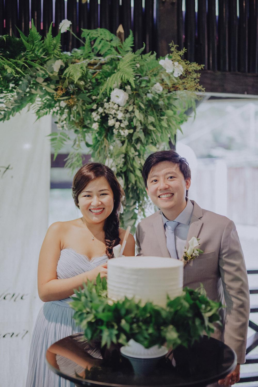 Jobyna & Rafael's Wedding (Tinydot Photography) 11