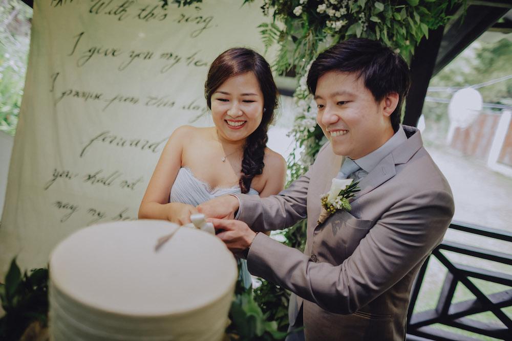 Jobyna & Rafael's Wedding (Tinydot Photography) 12