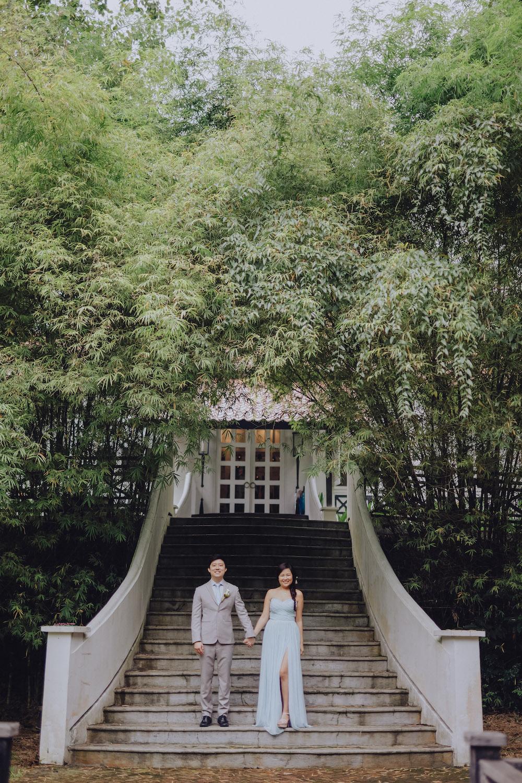 Jobyna & Rafael's Wedding (Tinydot Photography) 13
