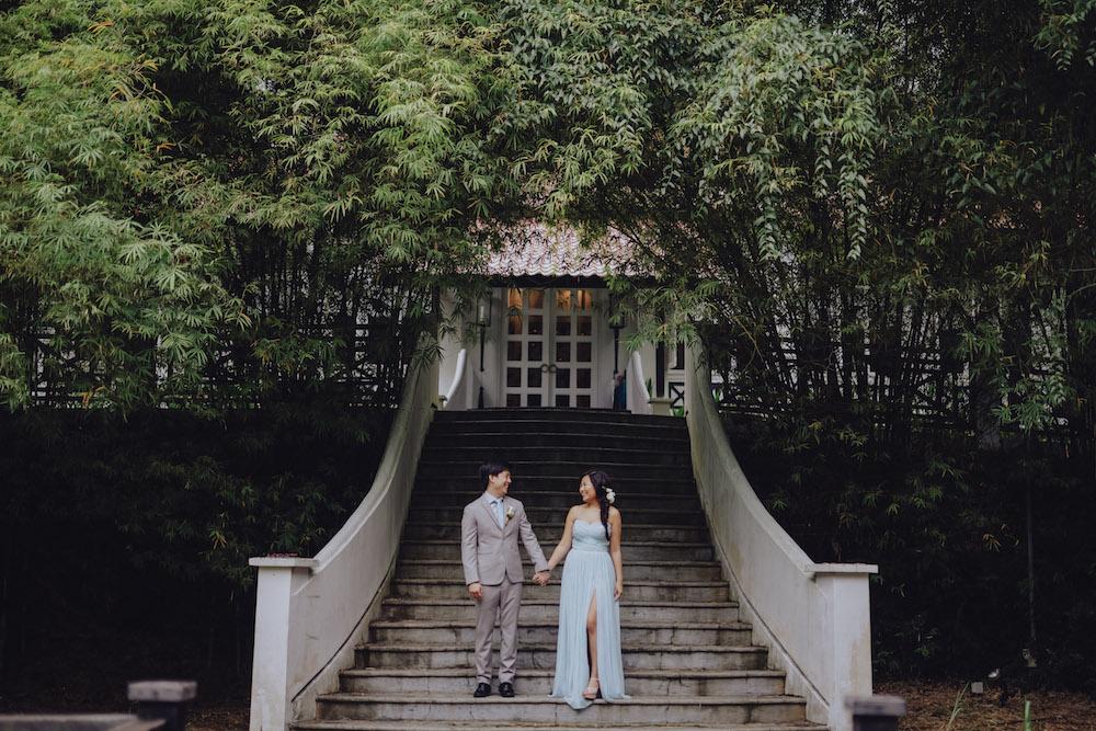 Jobyna & Rafael's Wedding (Tinydot Photography) 14