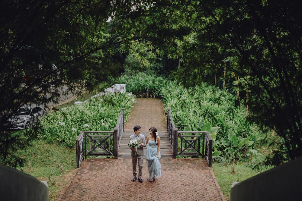 Jobyna & Rafael's Wedding (Tinydot Photography) 15