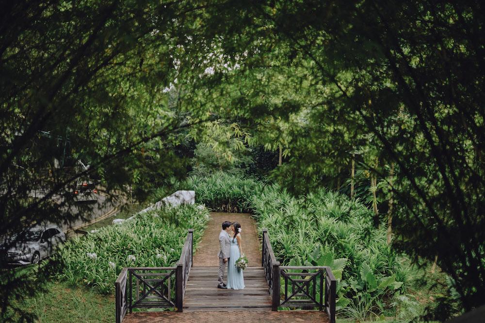 Jobyna & Rafael's Wedding (Tinydot Photography) 16