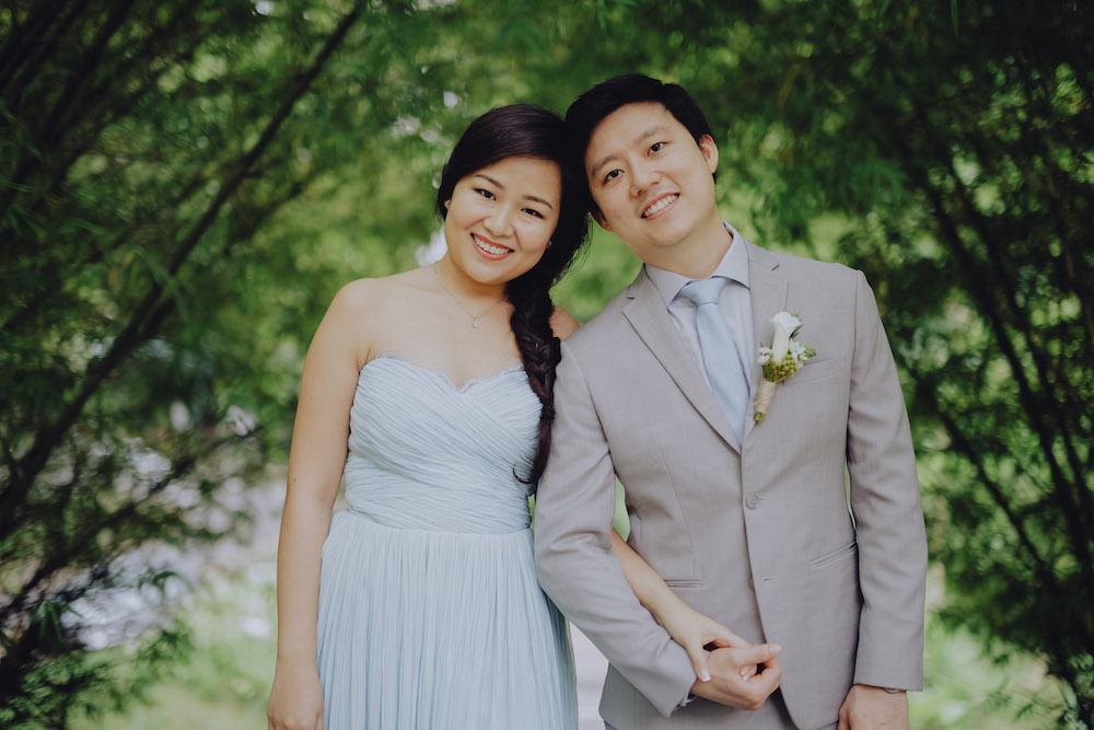 Jobyna & Rafael's Wedding (Tinydot Photography) 17