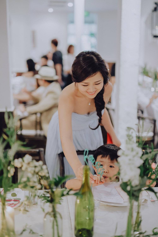 Jobyna & Rafael's Wedding (Tinydot Photography) 18