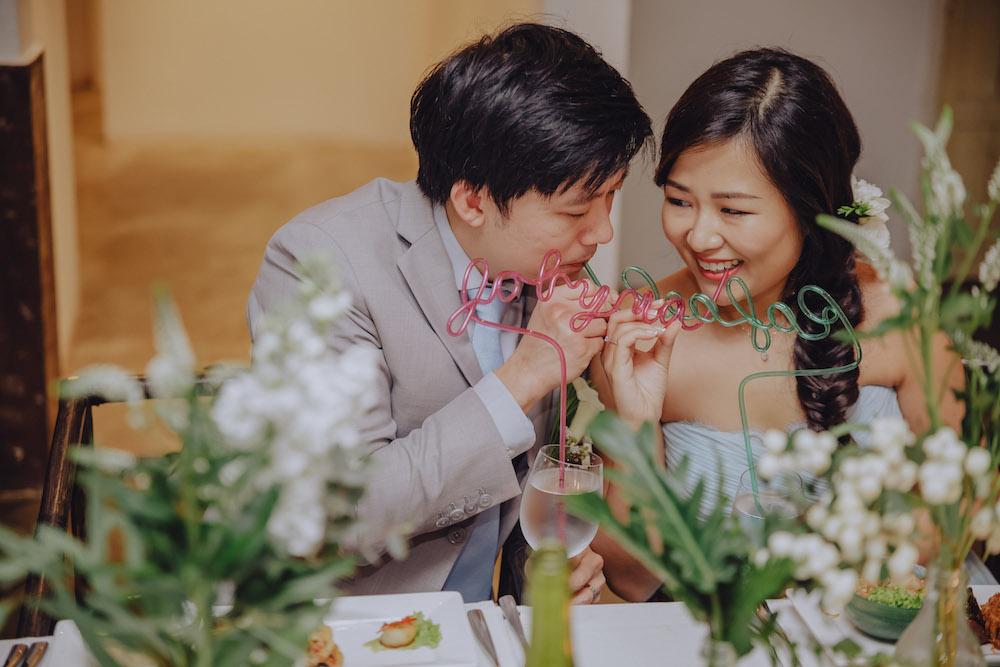 Jobyna & Rafael's Wedding (Tinydot Photography) 19