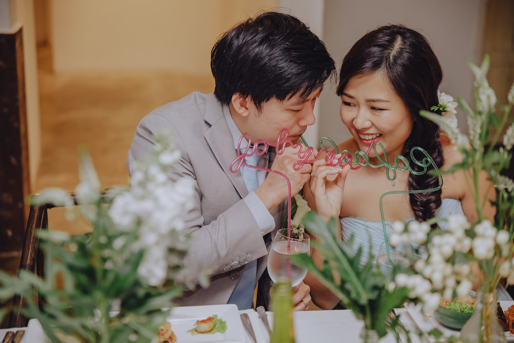 Jobyna & Rafael's Wedding (Tinydot Photography) 19
