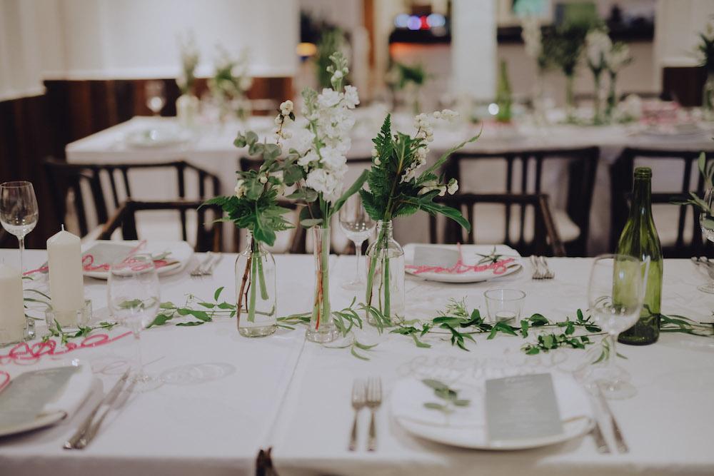 Jobyna & Rafael's Wedding (Tinydot Photography) 2