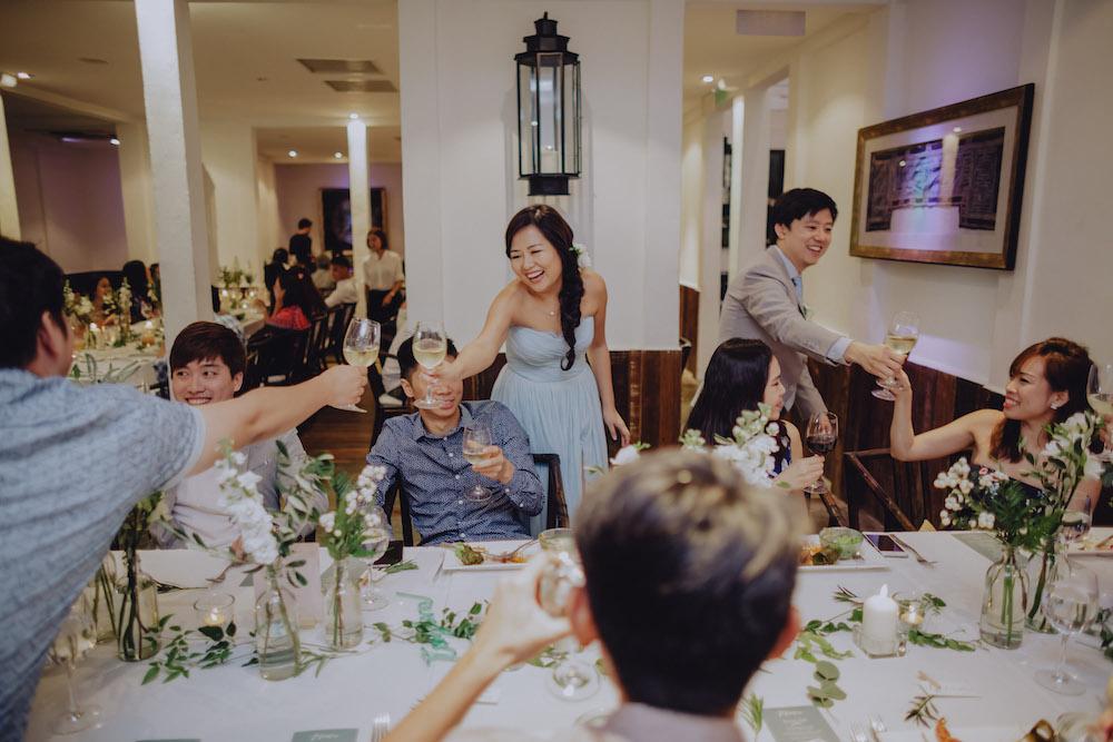 Jobyna & Rafael's Wedding (Tinydot Photography) 20