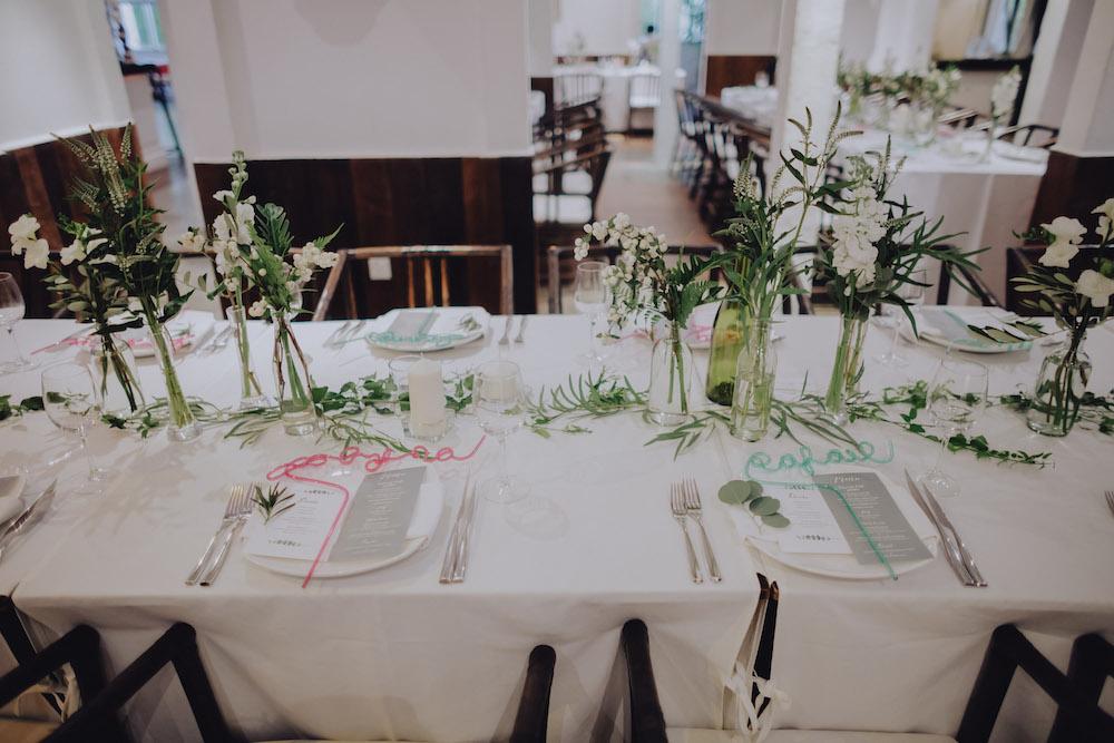 Jobyna & Rafael's Wedding (Tinydot Photography) 3