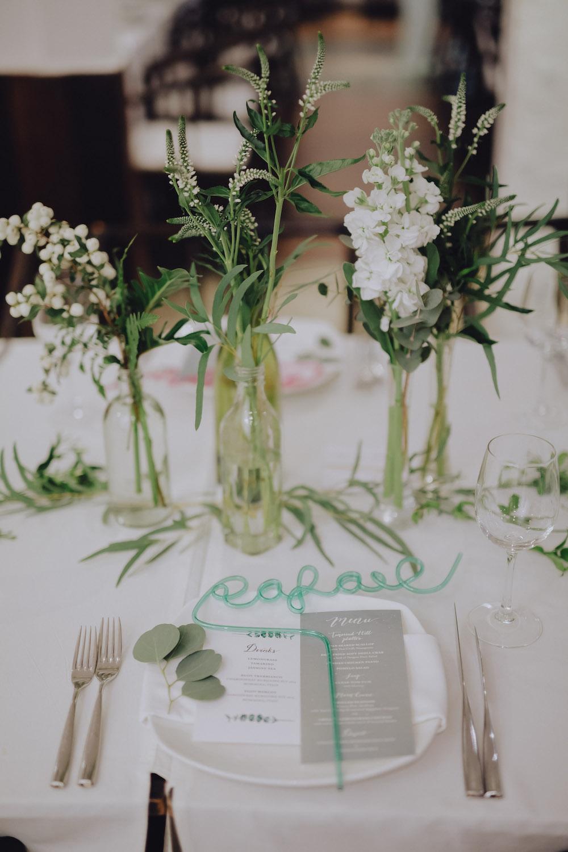 Jobyna & Rafael's Wedding (Tinydot Photography) 4