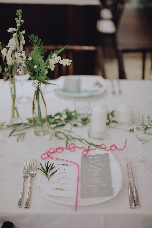 Jobyna & Rafael's Wedding (Tinydot Photography) 5