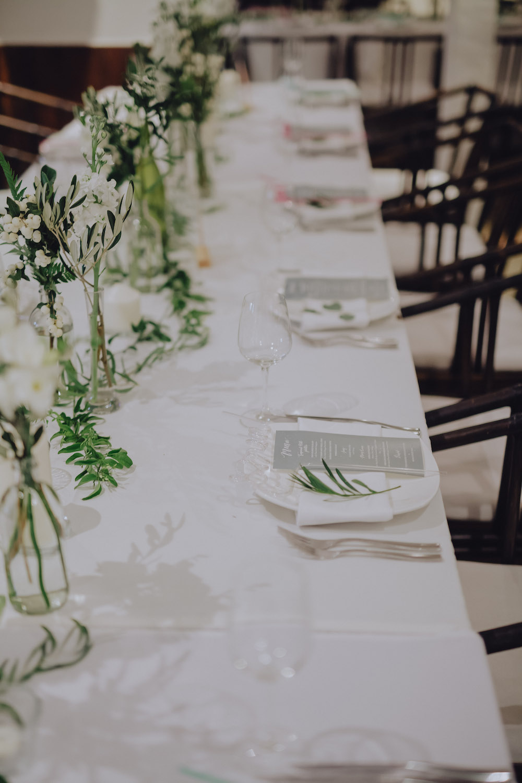 Jobyna & Rafael's Wedding (Tinydot Photography) 6