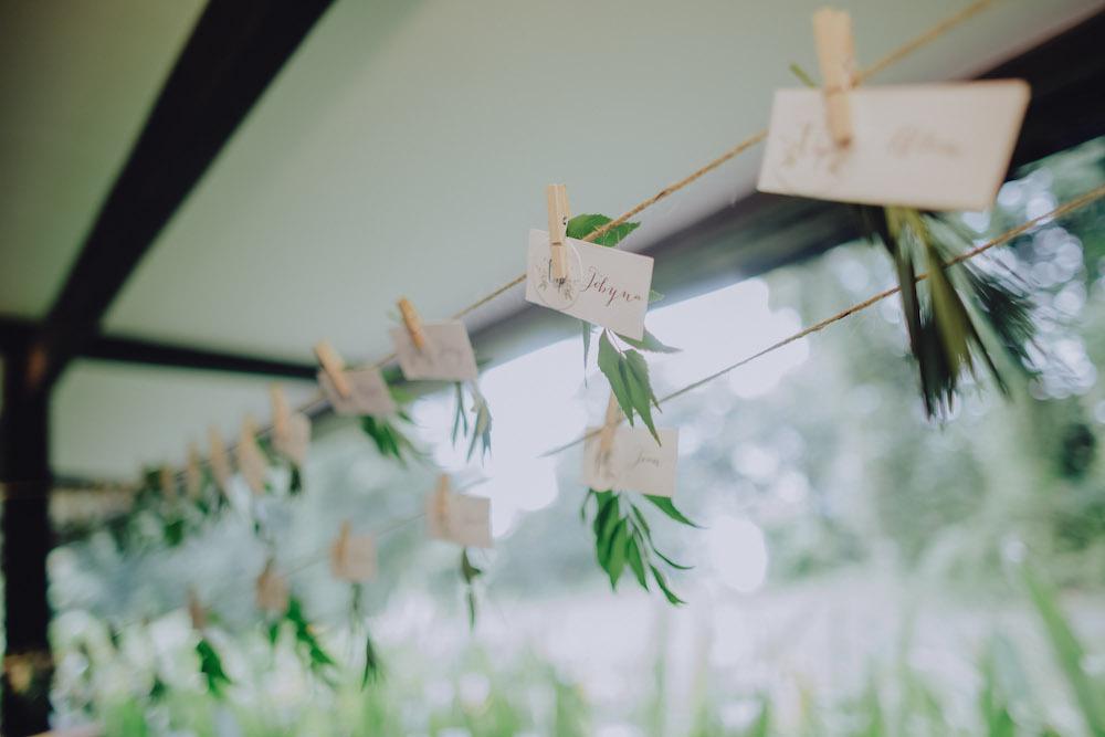 Jobyna & Rafael's Wedding (Tinydot Photography) 7