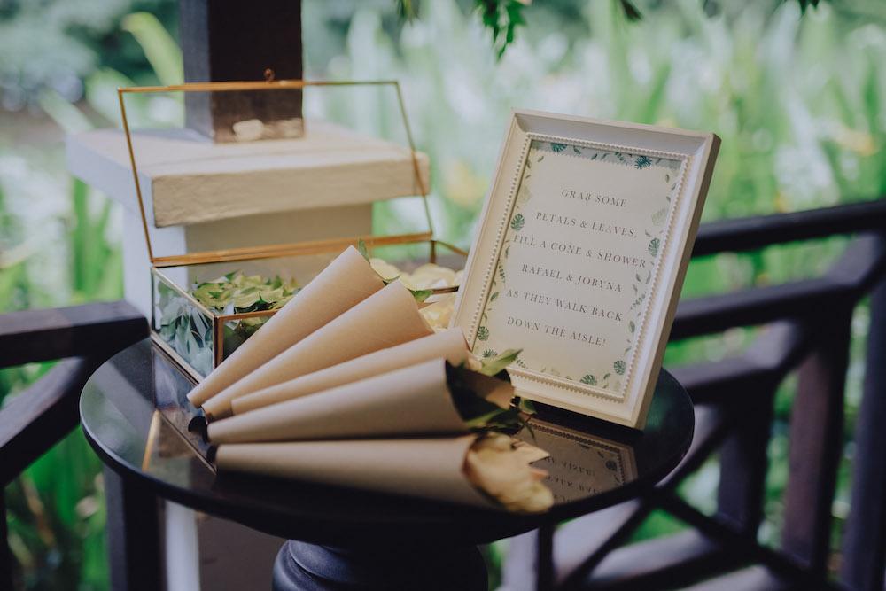 Jobyna & Rafael's Wedding (Tinydot Photography) 8