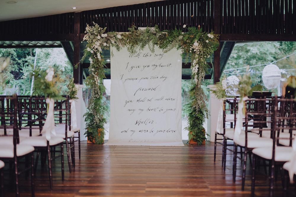 Jobyna & Rafael's Wedding (Tinydot Photography) 9