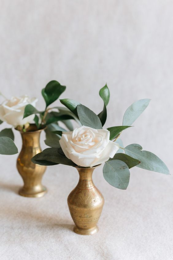 spring-decor-marble-brass