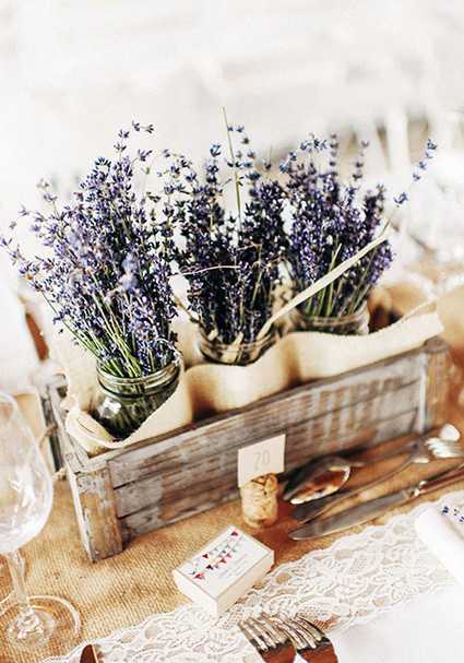 spring-decor-rustic-touches-2