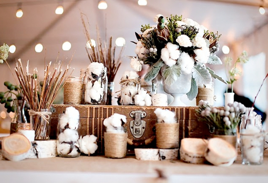 On Trend Dcor Ideas For Your Spring Themed Party Delegate