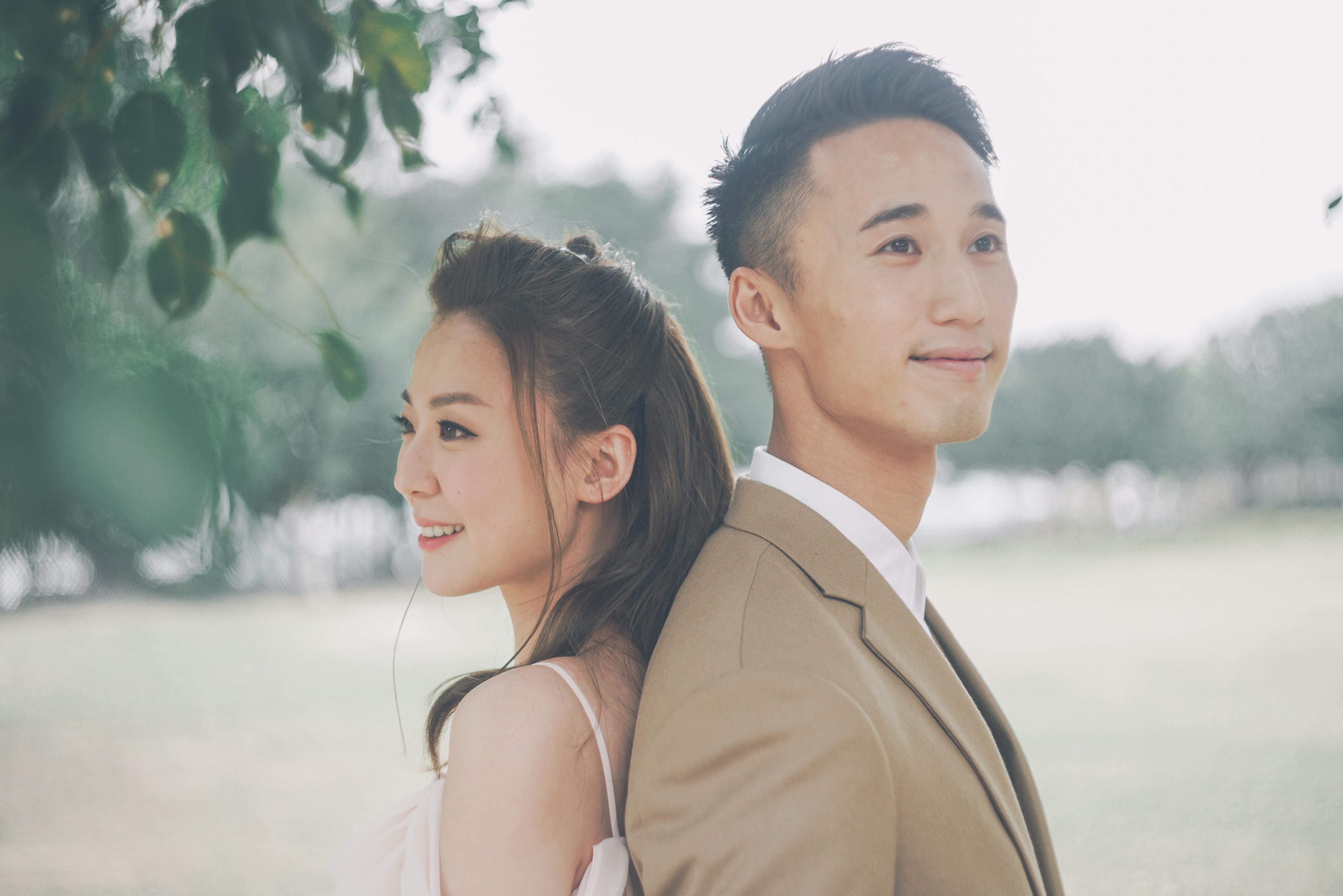 Cecilia&Jeff14