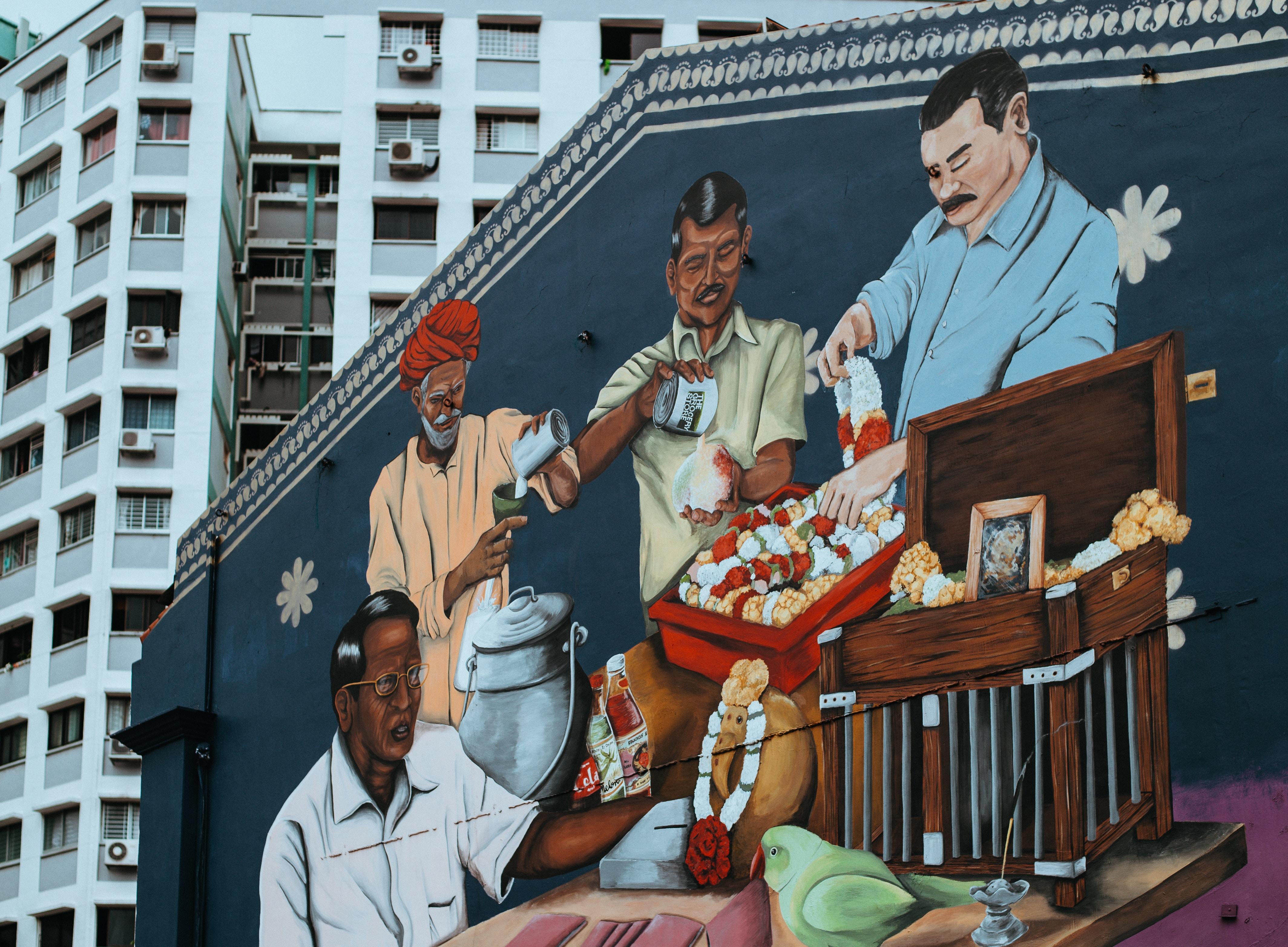 singapore-street-art