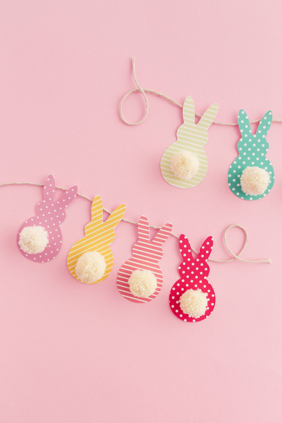 1516662634-bunny-tail-easter-garland